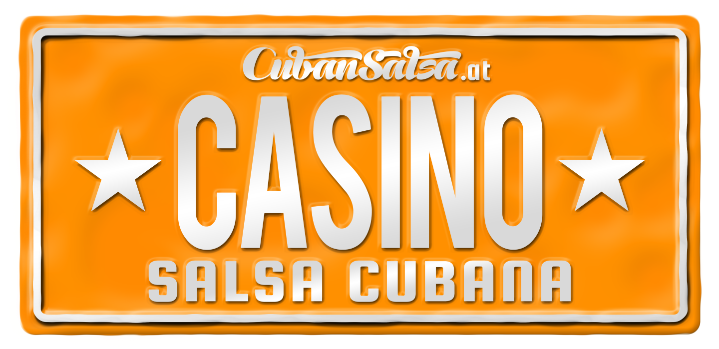 Cuban Salsa - Casino