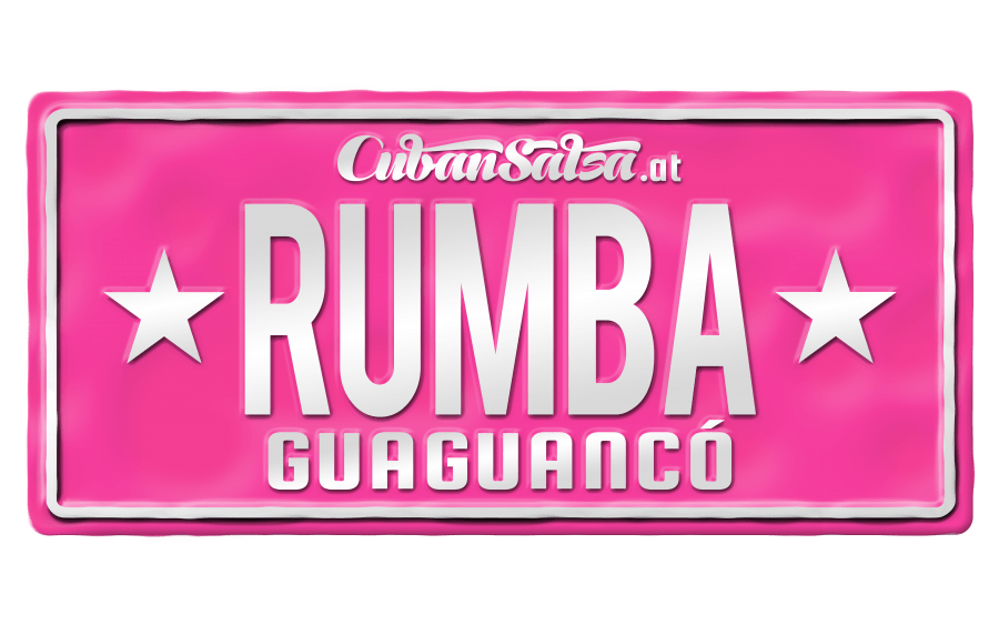 Rumba Guaguanco